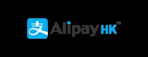 Alipay HK 支付寶香港