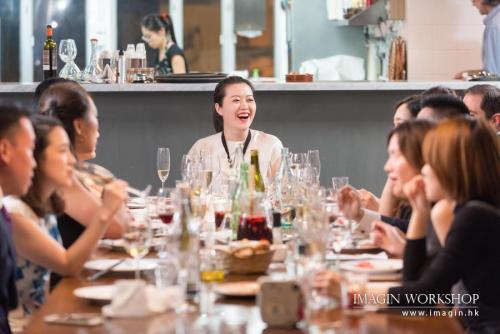 宴會攝影 Banquet Photography