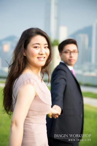 情侶攝影 Couple Photography
