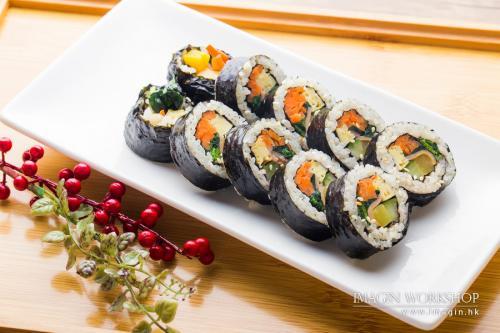 食物攝影 Food Photography