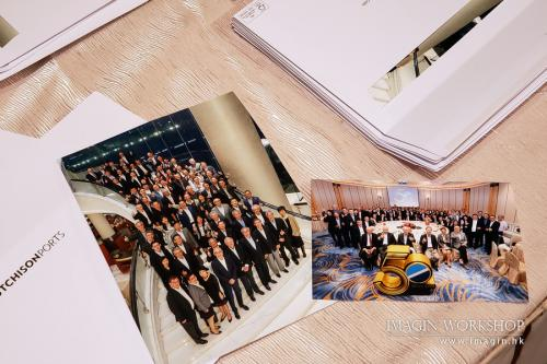 即場派相 Instant Photo Printing - 6R大相 vs 4R相片