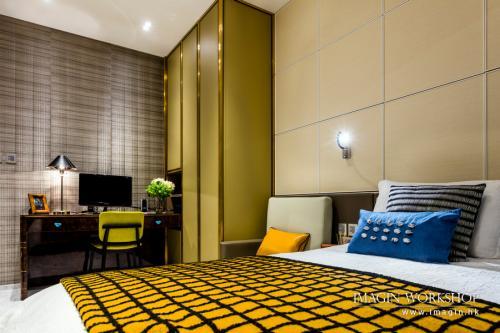 室內攝影 Interior Photography