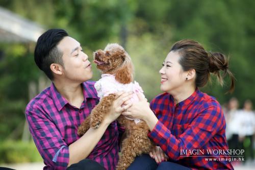寵物攝影 Pet Photography
