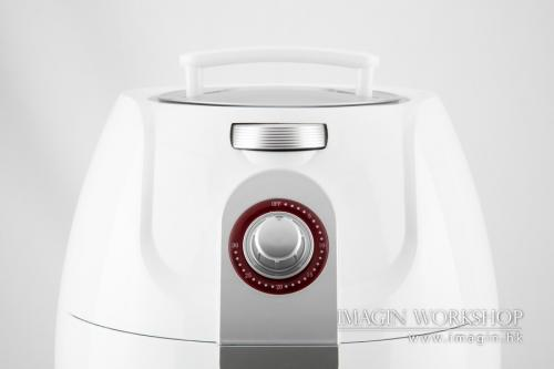 產品攝影 Product Photography (電器 Electronic Appliance)